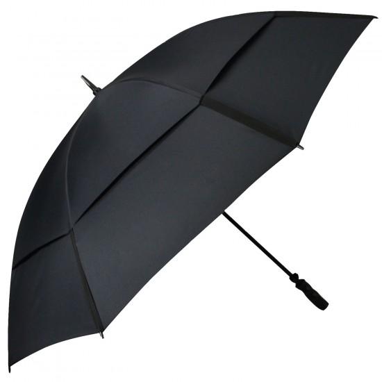 Printed The Force Umbrella
