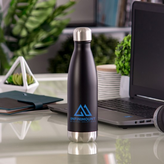 Printed Thermo Bottle